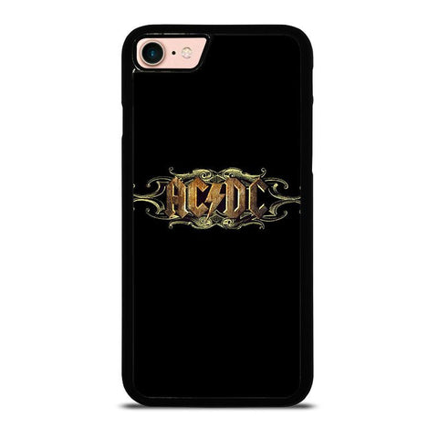 ACDC-BAND-AC-DC-iphone-8-case-cover