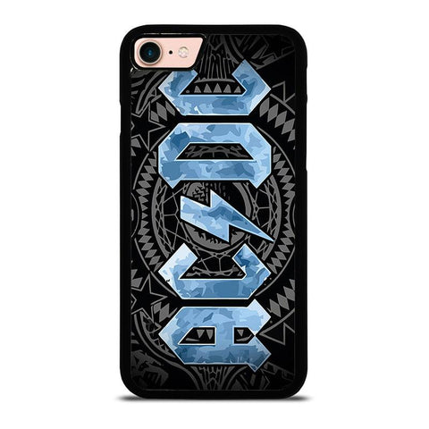 ACDC-iphone-8-case-cover