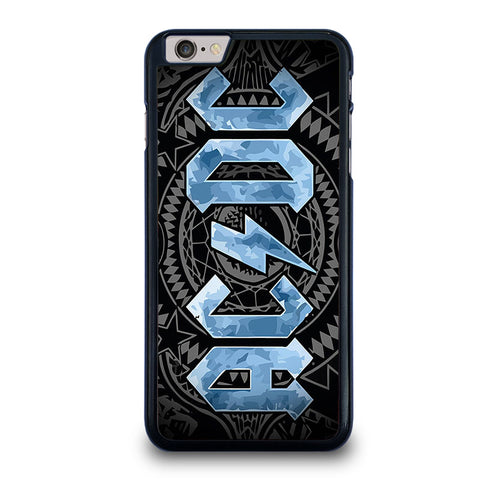 ACDC-iphone-6-6s-plus-case-cover