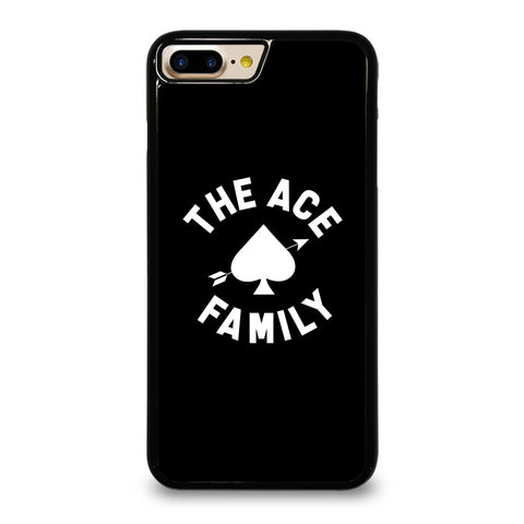 ACE FAMILY LOGO iPhone 7 Plus Case Cover
