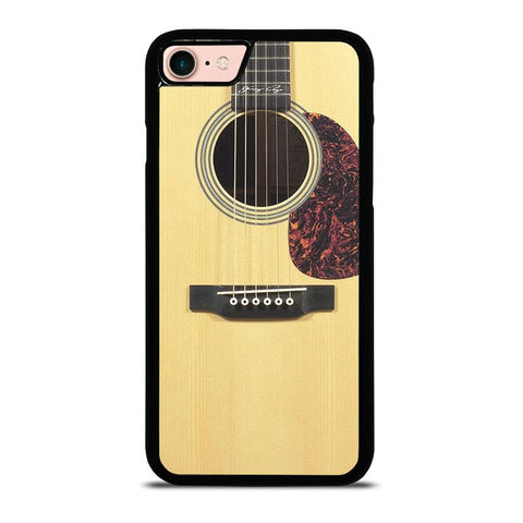 ACOUSTIC-GUITAR-iphone-8-case-cover