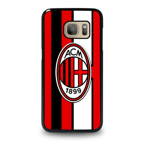 AC-MILAN-FOOTBALL-CLUB-samsung-galaxy-S7-case-cover