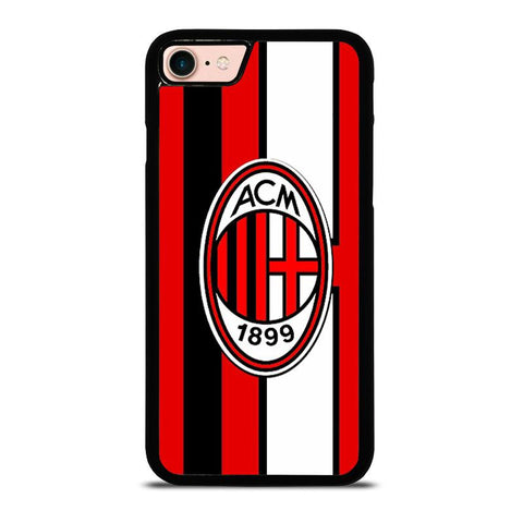 AC-MILAN-FOOTBALL-CLUB-iphone-8-case-cover