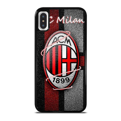 AC-MILAN-iphone-x-case-cover