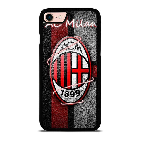 AC-MILAN-iphone-8-case-cover