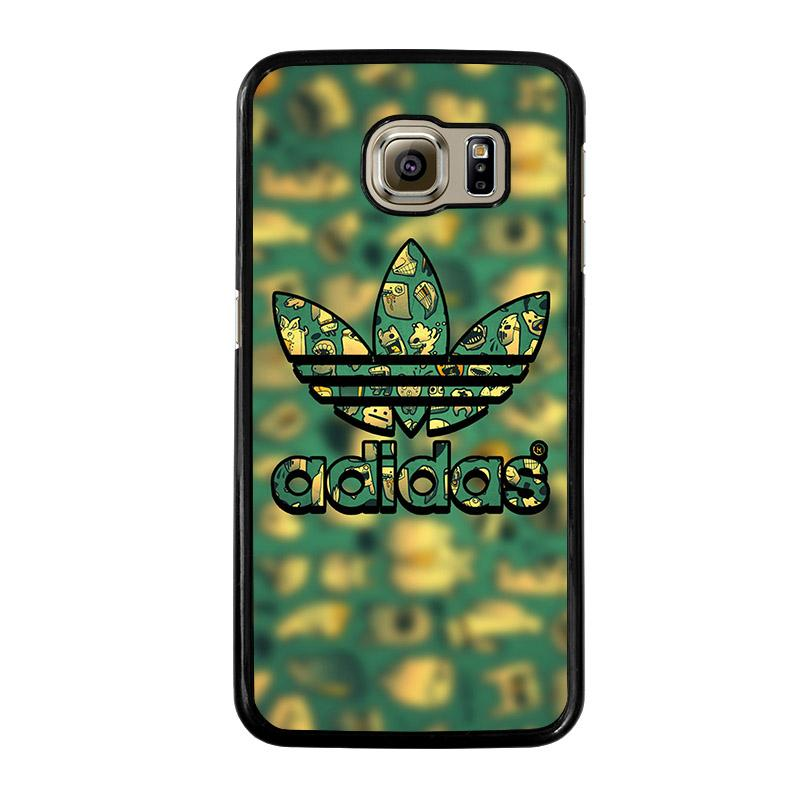 samsung galaxy s6 case abstract