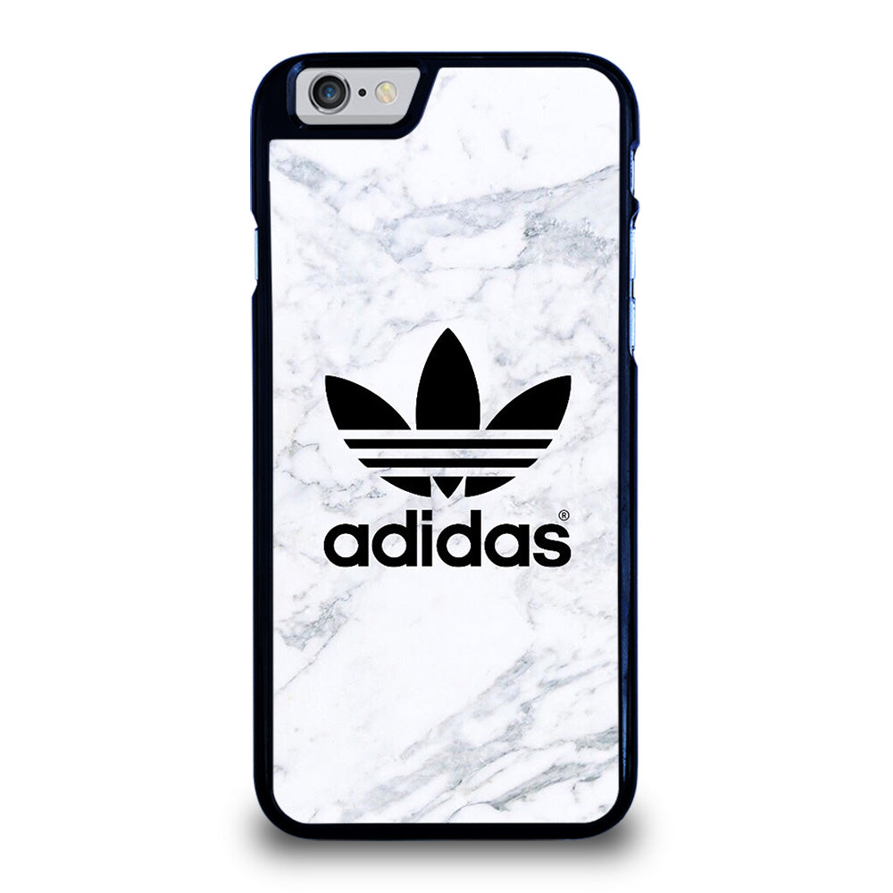 cover adidas iphone 6s