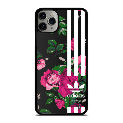 ADIDAS ROSE-iphone-case-cover