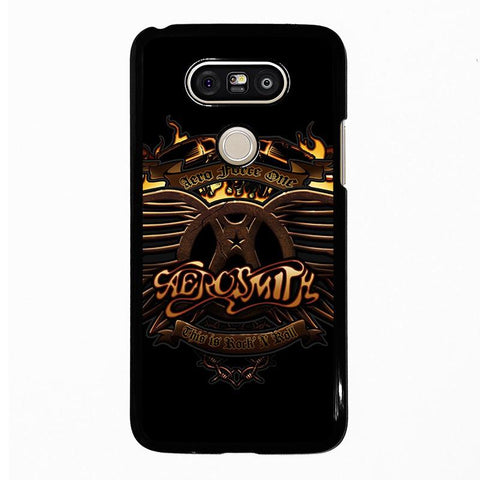 AEROSMITH-FORCE-ONE-lg-g5-case-cover