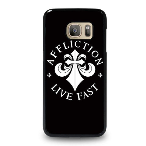 AFFLICTION-samsung-galaxy-S7-case-cover