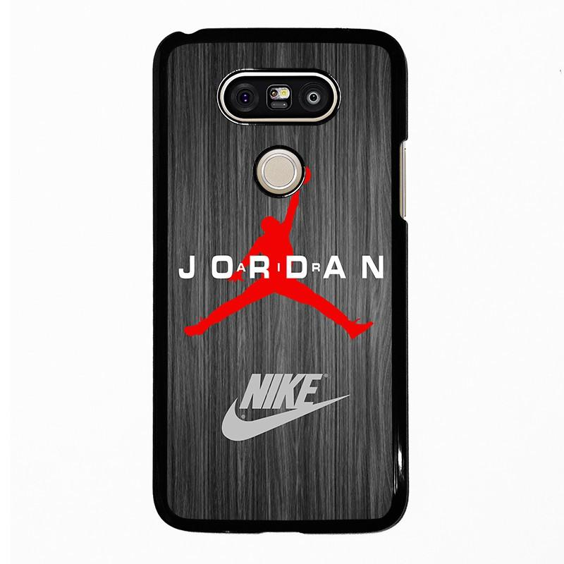 quality design 664cd f1864 AIR JORDAN Michael LG G5 Case Cover - Favocase