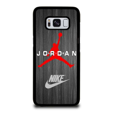 AIR-JORDAN-samsung-galaxy-S8-case-cover