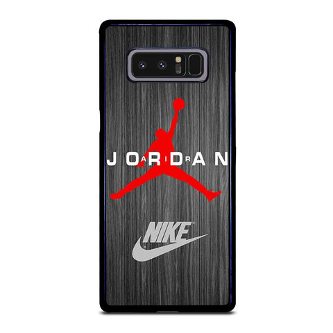 AIR-JORDAN-samsung-galaxy-note-8-case-cover