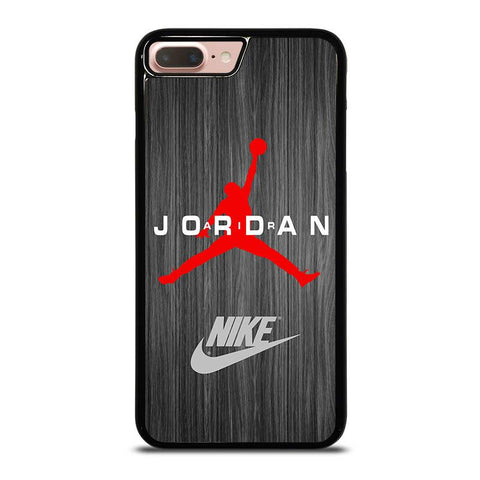 AIR-JORDAN-iphone-8-plus-case-cover