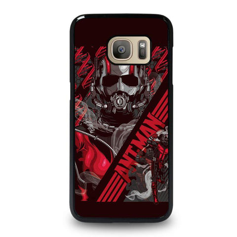 ANT-MAN-AVENGERS-samsung-galaxy-S7-case-cover