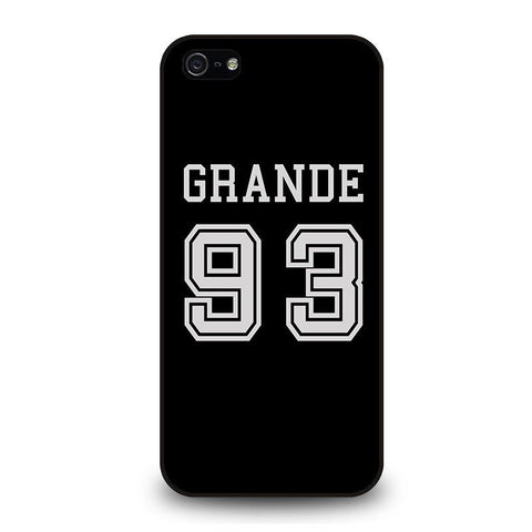 ariana-grande-93-iphone-5-5s-case-cover