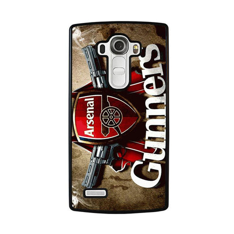 ARSENAL-FC-lg-g4-case-cover