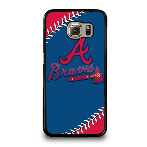 ATLANTA-BRAVES-BASEBALL-samsung-galaxy-s6-case-cover