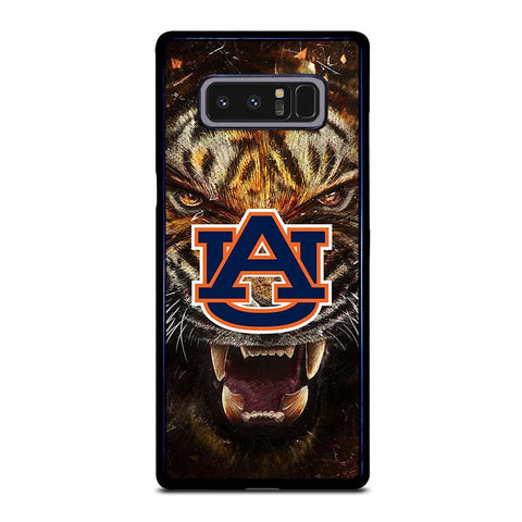 AUBURN-TIGERS-samsung-galaxy-note-8-case-cover