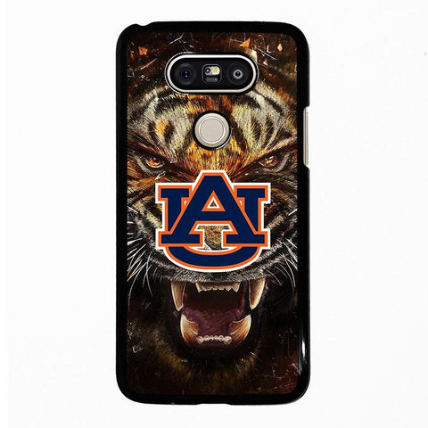 AUBURN-TIGERS-lg-g5-case-cover