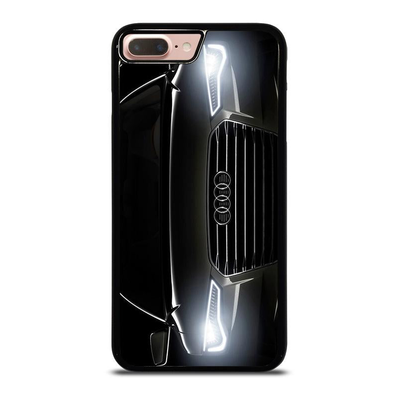 audi phone case iphone 8