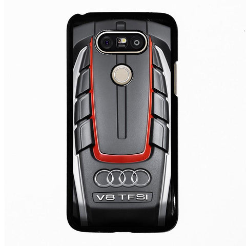 AUDI-S6-TWIN-TURBOCHARGED-ENGINE-lg-g5-case-cover