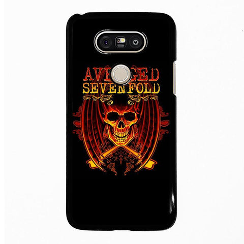 AVENGED-SEVENFOLD-A7X-lg-g5-case-cover