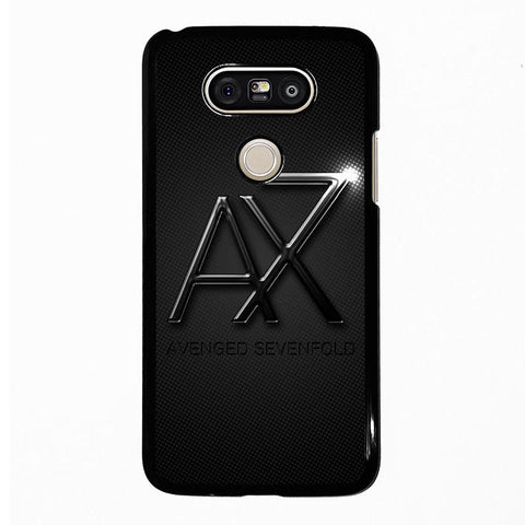 AVENGED-SEVENFOLD-LOGO-lg-g5-case-cover