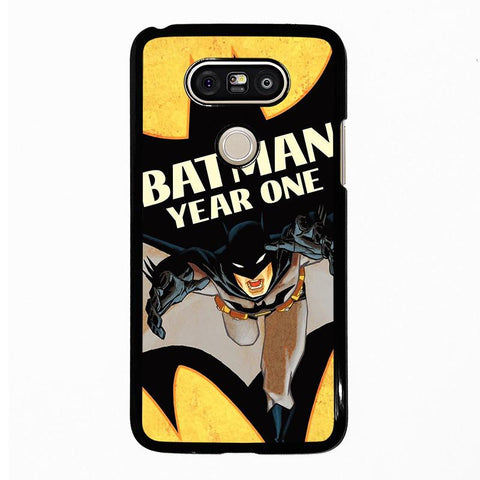 BATMAN-YEAR-ONE-lg-g5-case-cover