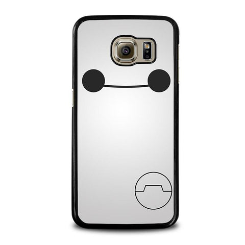 BAYMAX-1-Big-Hero-6-Disney-samsung-galaxy-s6-case-cover