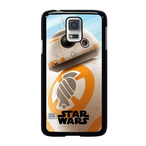 BB-8 DROID STAR WARS-samsung-galaxy-s5-case-cover