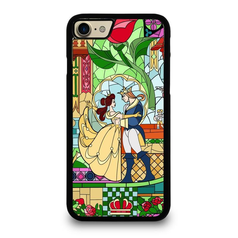 disney iphone 7 plus phone cases