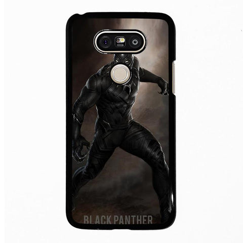 BLACK-PANTHER-MARVEL-lg-g5-case-cover