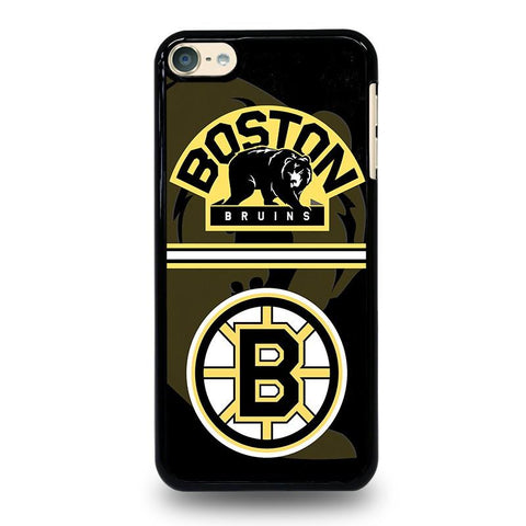 boston-bruins-ipod-touch-6-case-cover