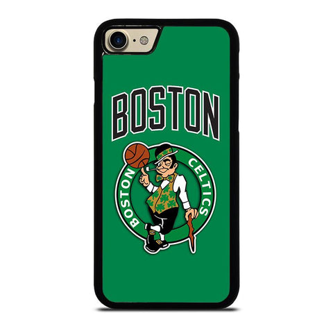 BOSTON CELTICS BASKETBALL 2-iphone-7-case-cover