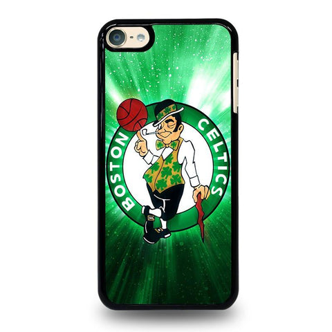 boston-celtics-ipod-touch-6-case-cover