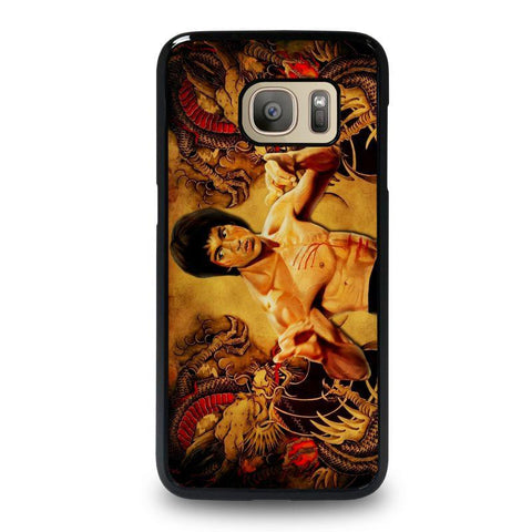 BRUCE-LEE-2-samsung-galaxy-S7-case-cover