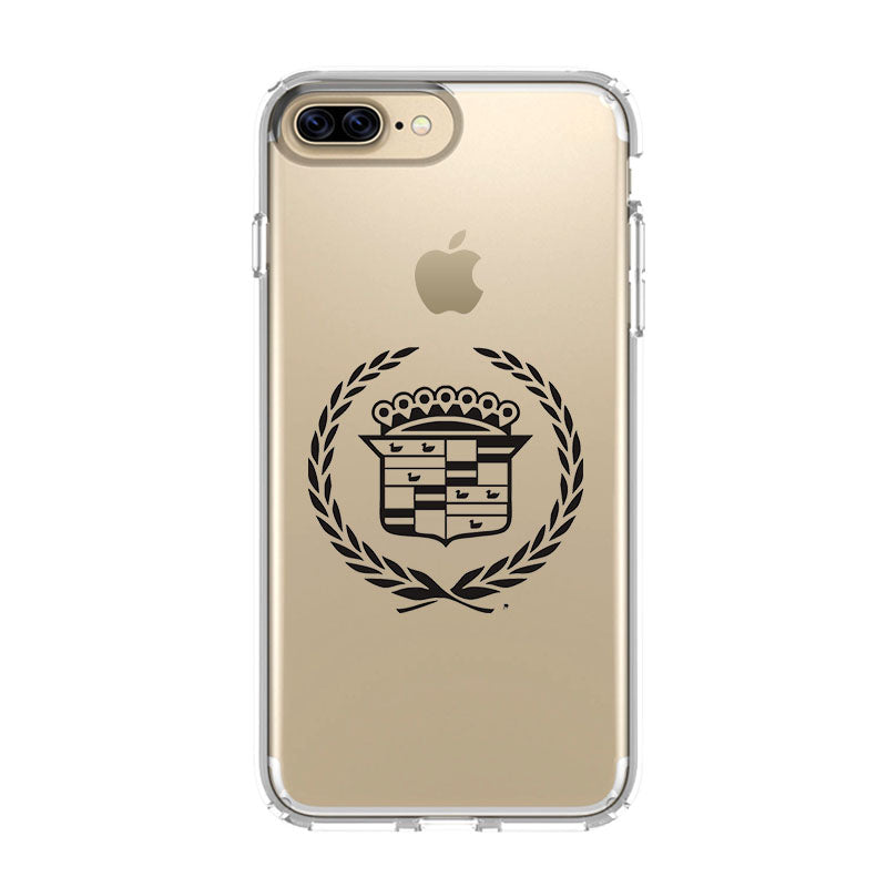 Cadillac 1 iphone case