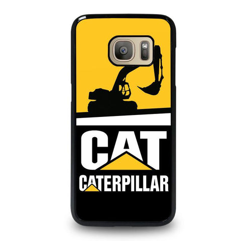 CATERPILLAR-1-samsung-galaxy-S7-case-cover
