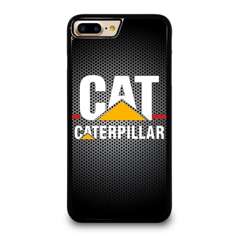 sale retailer 1d738 2ac23 CATERPILLAR 2 iPhone 7 Plus Case Cover - Favocase