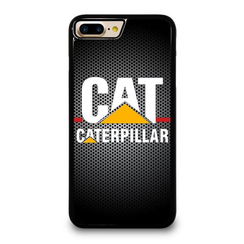 CATERPILLAR-2-iphone-7-plus-case-cover