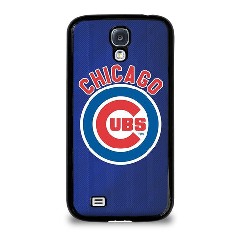 CHICAGO-CUBS-samsung-galaxy-s4-case-cover