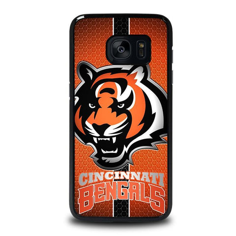 CINCINNATI-BENGALS-samsung-galaxy-s7-edge-case-cover