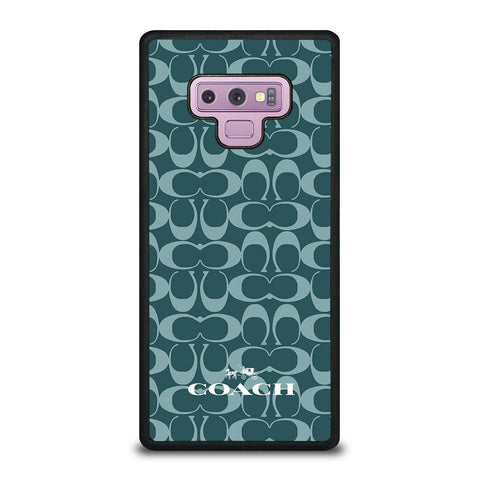 COACH NEW COLOR-samsung-galaxy-note-9-case-cover