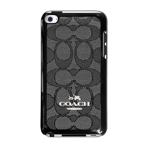 COACH-NEW-YORK-CHARLIE-SIGNATURE-ipod-touch-4-case-cover