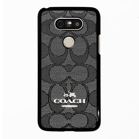 COACH-NEW-YORK-CHARLIE-SIGNATURE-lg-G5-case-cover