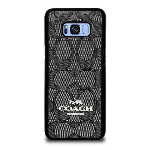COACH-NEW-YORK-CHARLIE-SIGNATURE-samsung-galaxy-S8-plus-case-cover
