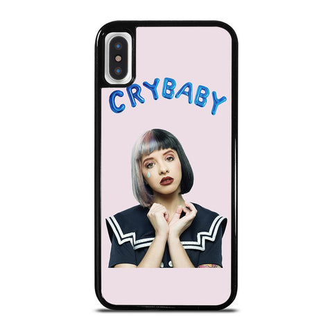 CRY BABY MELANIE MARTINEZ 2-iphone-x-case-cover