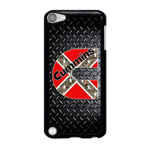 CUMMINS-5-ipod-touch-5-case-cover