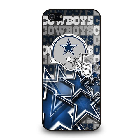 dallas-cowboys-2-iphone-5-5s-case-cover